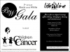 2012-black-and-white-gala-flyer