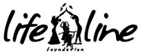 Lifeline Foundation